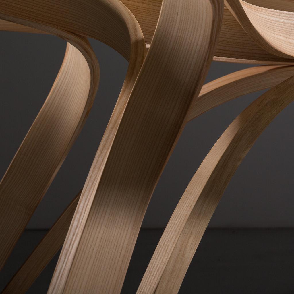 Table-Jon-Lister-6280.jpg