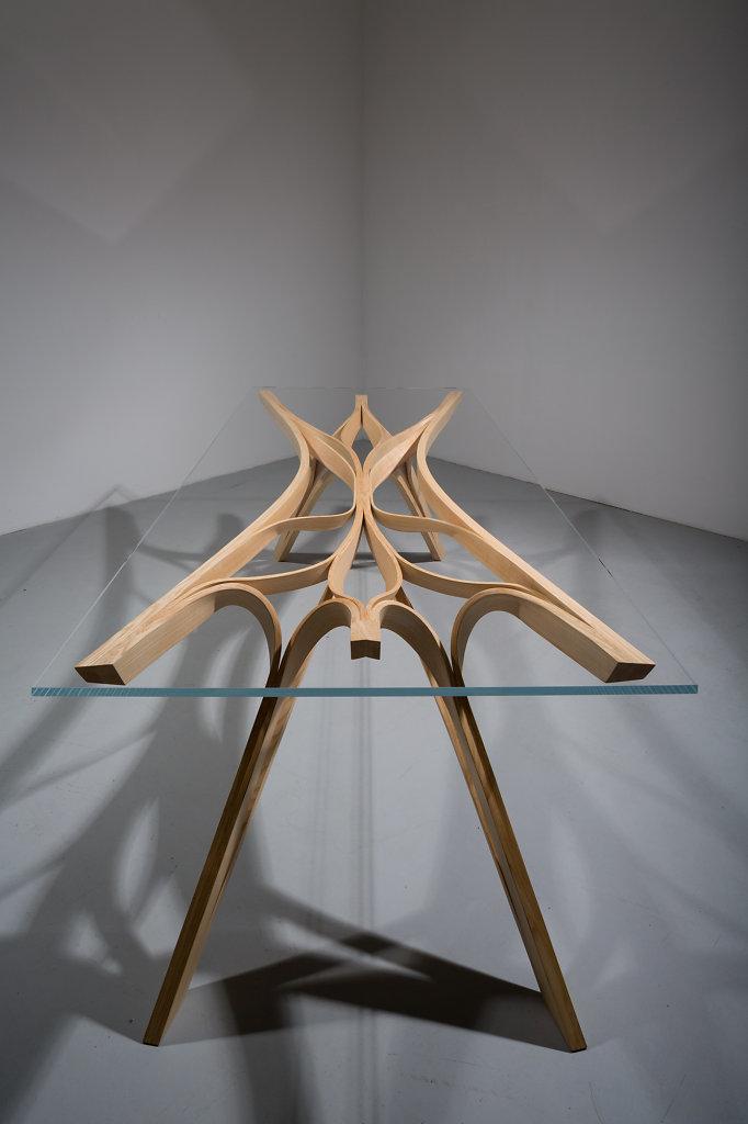 Table-Jon-Lister-6324.jpg