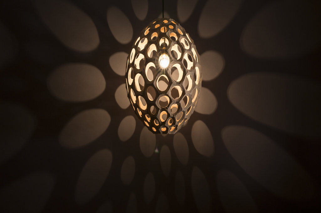 Lister-Lamp-5975.jpg