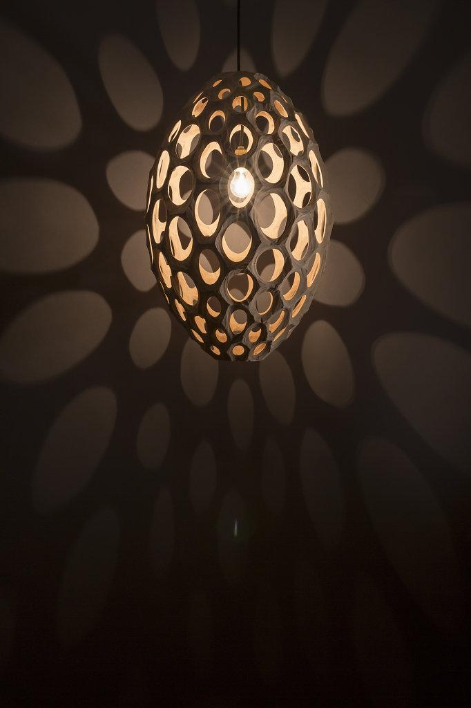 Lister-Lamp-5978.jpg