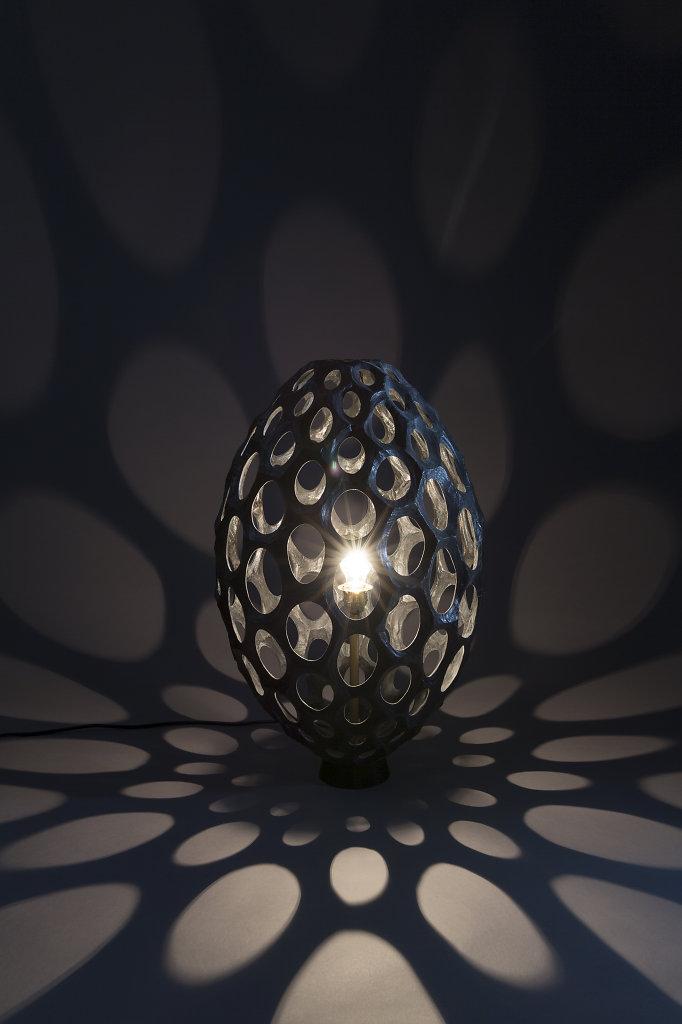 Lister-Lamp-6019.jpg