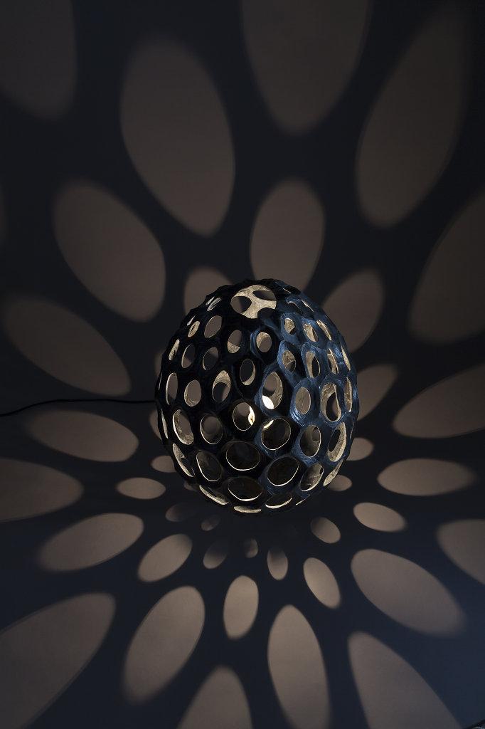 Lister-Lamp-6028.jpg